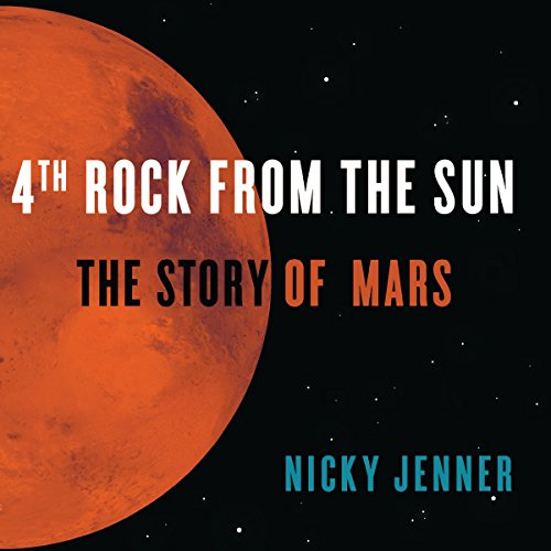 4th Rock from the Sun cover art
