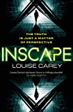Inscape (English Edition)