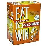 EATtoWIN (イート トゥ ウィン)
