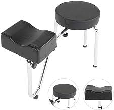 Amazon.es: silla manicura