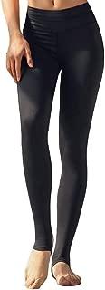 XUMI Pantaloni da Yoga, Vestiti di Allenamento per Le Donne