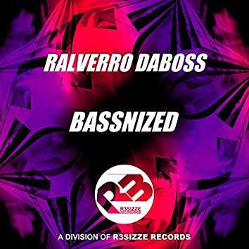 Bassnized
