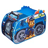 Paw Patrol: Pop-up-Spielzelt – Chase