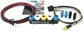 Raymarine E22158 Seatalk 1 To Seatalk Ng Converter Kit