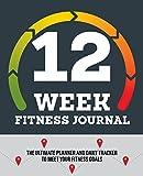 Fitness Journals