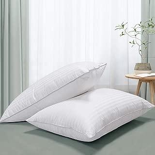 Best three chamber pillow Reviews