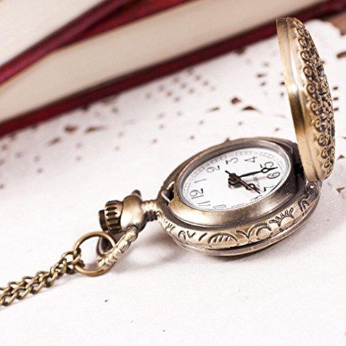 Wicemoon Bracelet de Cheville Femme Cha/îne Pieds Dentelle Symbole Fleur Vintage Lolita Chain Dentelle Retro Gothique Tendance Lace Mariage Cheville Bracelet