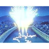 「巴川の花火大会」の巻