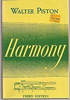 Piston Harmony 3ed