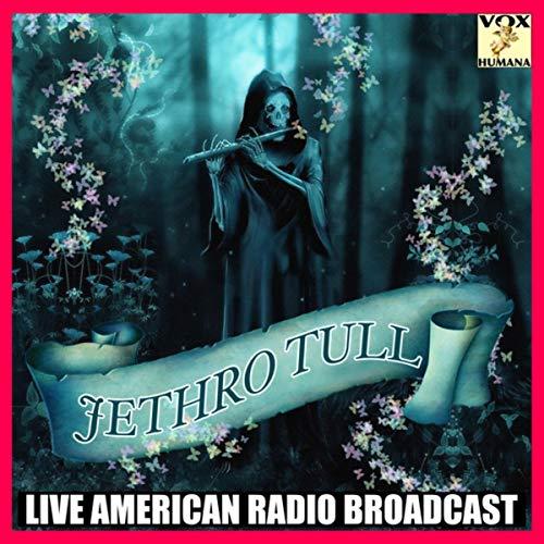 Jethro Tull (Live)