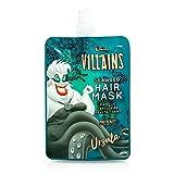 Disney Villains, maschera per capelli Ursula