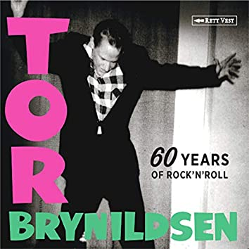 60 Years of Rock'n'roll