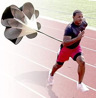 sprint training gear