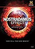 Nostradamus Effect: Season 1