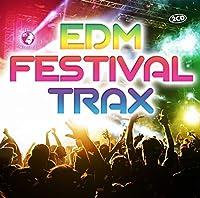 Edm Festival Trax
