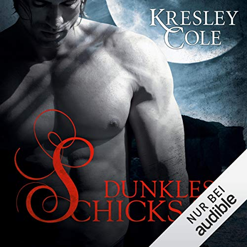 Dunkles Schicksal     Immortals 13              By:                                                                                                                                 Kresley Cole                               Narrated by:                                                                                                                                 Ulrike Kapfer                      Length: 14 hrs and 41 mins     Not rated yet     Overall 0.0