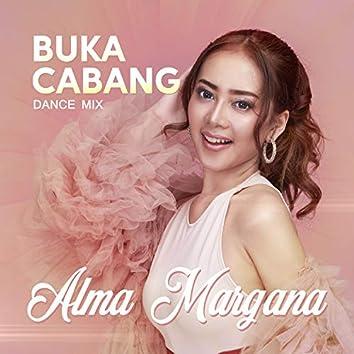 Buka Cabang (Dance Mix)
