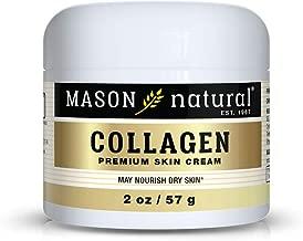 Best mason natural collagen Reviews