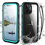 Best Waterproof Case For Iphones - Waterproof iPhone 13 Pro Case - Full Protection Review