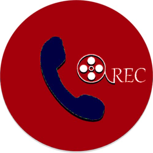 Call Recorder - Automatic Call Recorder 2018