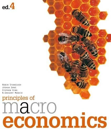 Principles of Macroeconomicsの詳細を見る