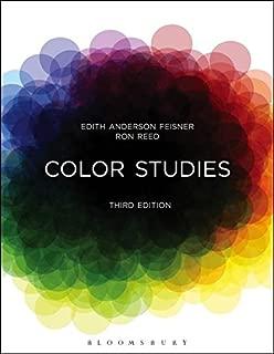 Best colour studies art Reviews