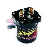15 Best Stinger 12 Volt Car Batteries