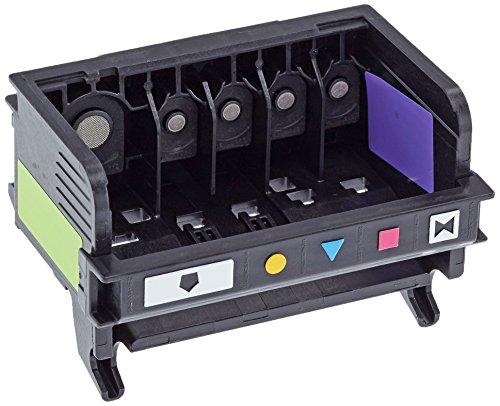 HP Ersatzteil Druckkopf 5-ink C5380 C6380 (S)