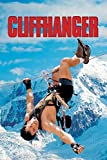 Cliffhanger UHD (Prime)