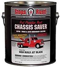monstaliner chassis saver