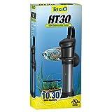 NEW Tetra HT Submersible Aquarium Heater 100-watt