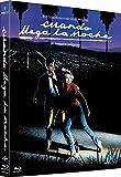 Cuando llega la noche (Into The Night) [Blu-ray]