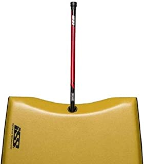 ISS Stiff Flex+ Bodyboard Stringer Size Medium