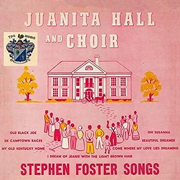 Stephen Foster Songs