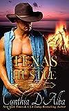 Texas Hustle: Volume 6 (Whispering Springs, Texas)