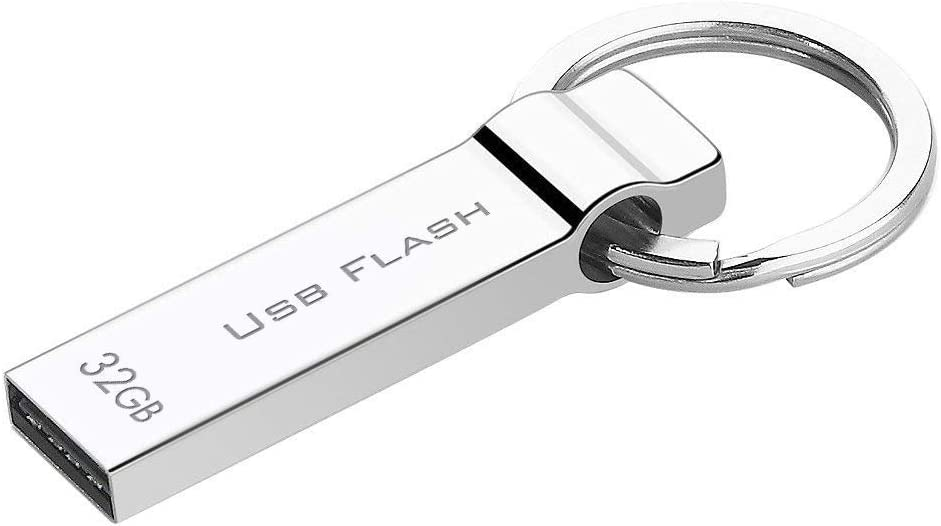 Wealthy Popular popular Keychain 70% OFF Outlet 32 64 128 256 Waterproof USB 512gb Drive Flash