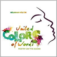United Colors Of Words