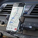 CD Phone Holder for Car , [Ultra Sturdy] AINOPE Car Phone Mount ,...