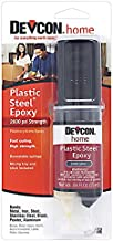 Best plastic steel epoxy Reviews