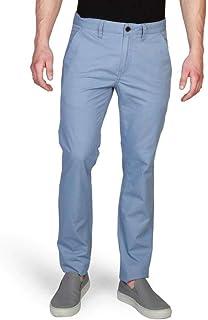 efa860e94e Amazon.it: Timberland - Pantaloni / Uomo: Abbigliamento