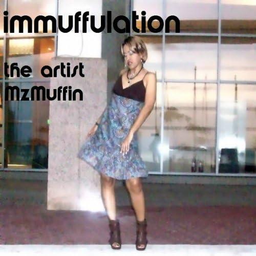 MzMuffin
