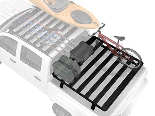 Front Runner Baca de Caja para Pick-Up Slimline II / 1165(Ancho) x 1560(Largo)