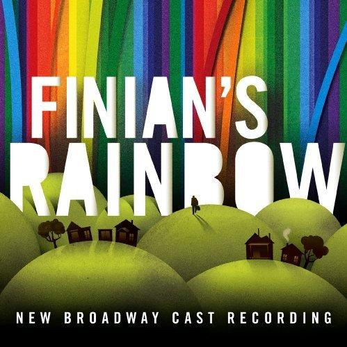 Finian's Rainbow