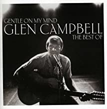 Gentle on My Mind: Best of