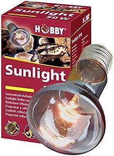 Hobby 37346 Reflector de luz Solar 125W
