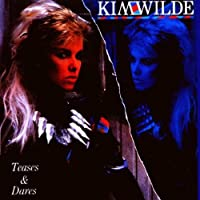 Teases And Dares by Kim Wilde (2010-07-20)