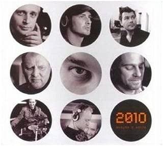 Best polish pop songs 2010 Reviews