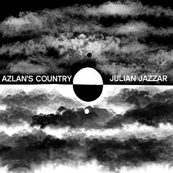 Azlan's Country