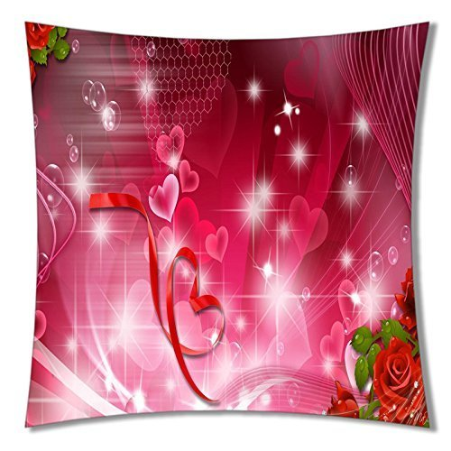 B-ssok High Quality of Pretty Flower Pillows A244