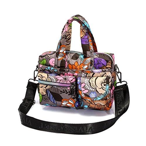 Sincere® Sac à main / Messenger bag-21